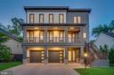7507 Fisher Dr