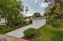 2219 Chestertown Dr