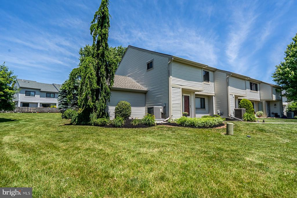 107 Concord Place, Harleysville, PA 19438