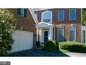 206 Excalibur Drive Newtown Square, PA 19073