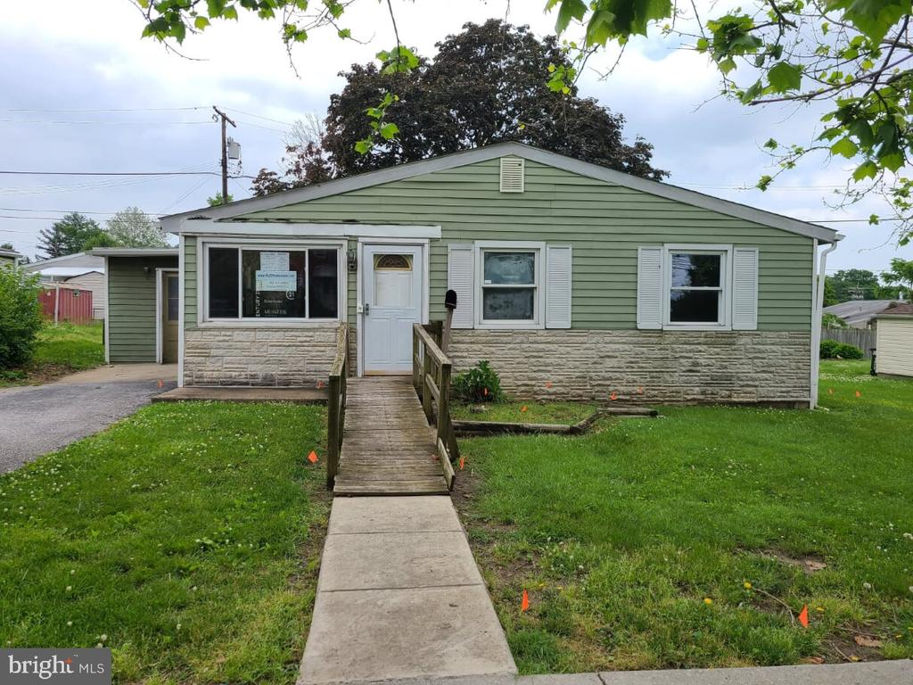 3007 Sollers Point Road, Dundalk, MD 21222