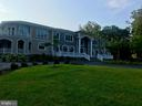 4710 Pleasant Valley Rd