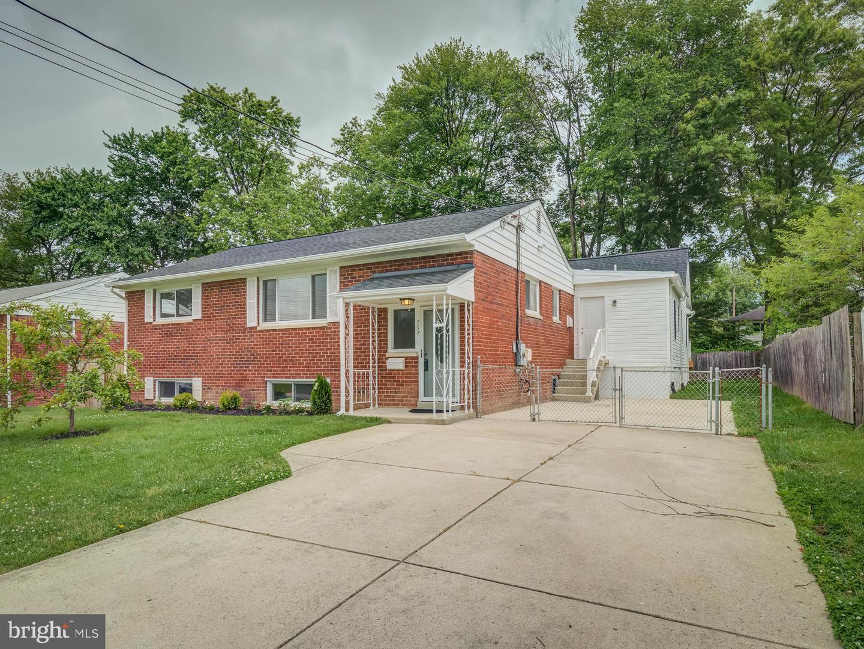 Springfield                                                                      , VA - $649,500