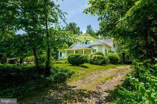 606 E Columbia St Falls Church VA 22046