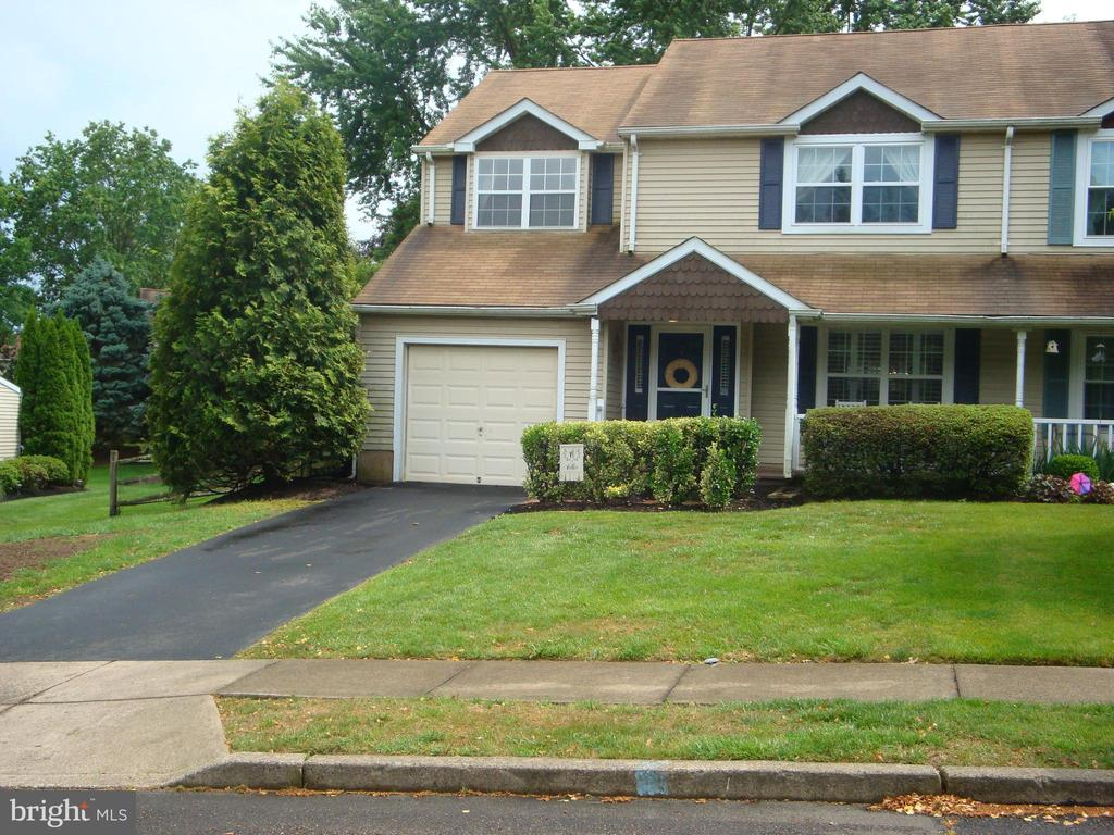 181 N Timber Road, Holland, PA 18966