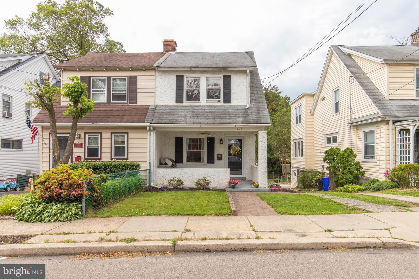 506 Woodland Drive Havertown, PA 19083