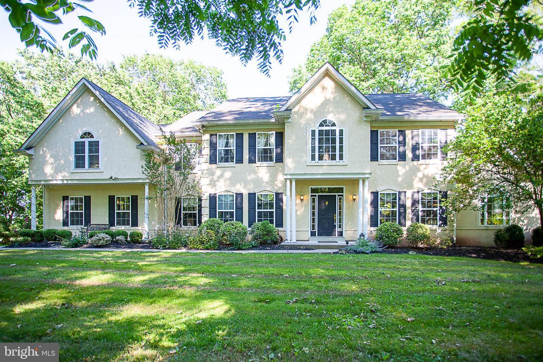 Phoenixville                                                                      , PA - $648,000