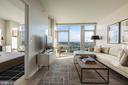 400 Army Navy Drive #1724