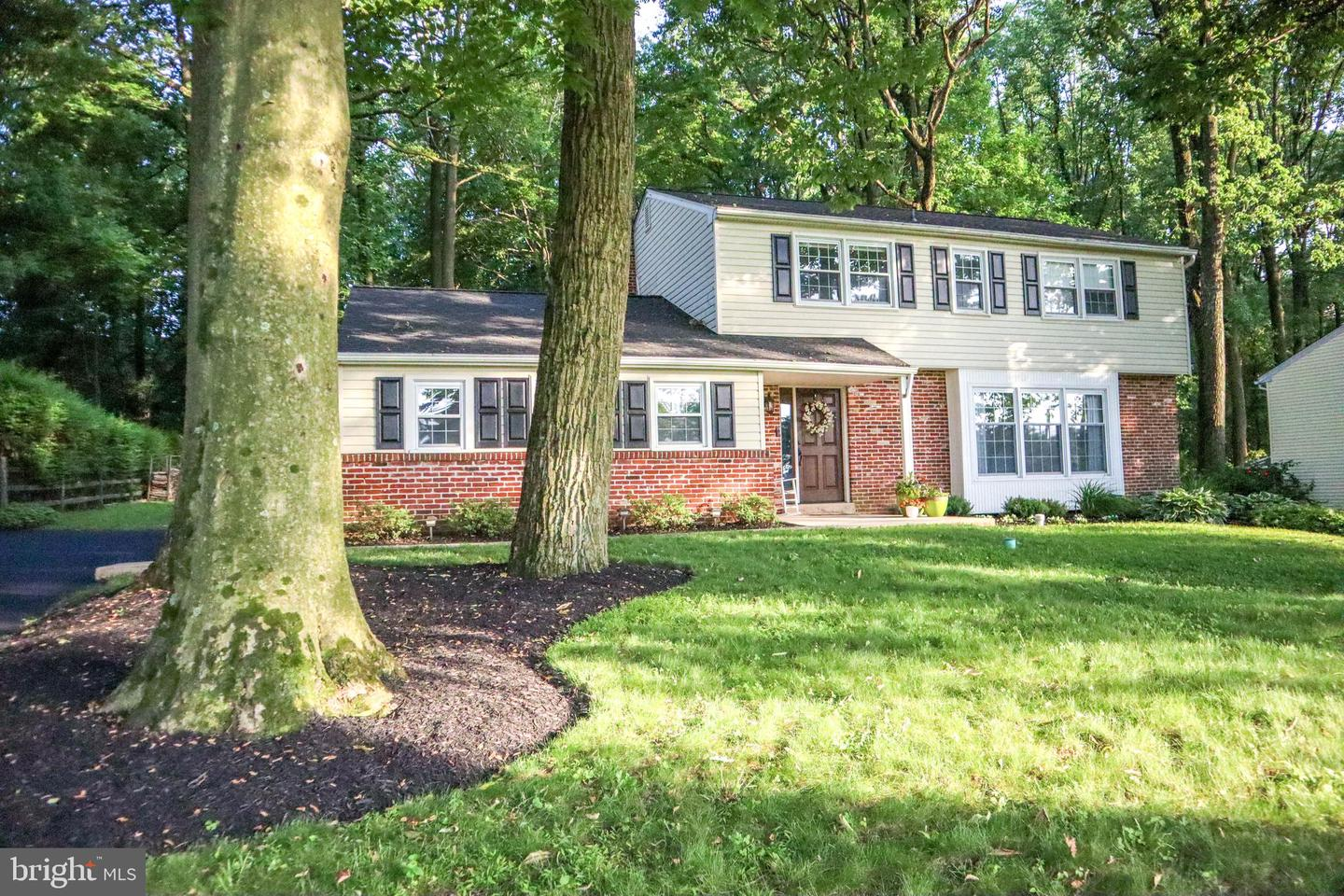 310 King Road West Chester , PA 19380