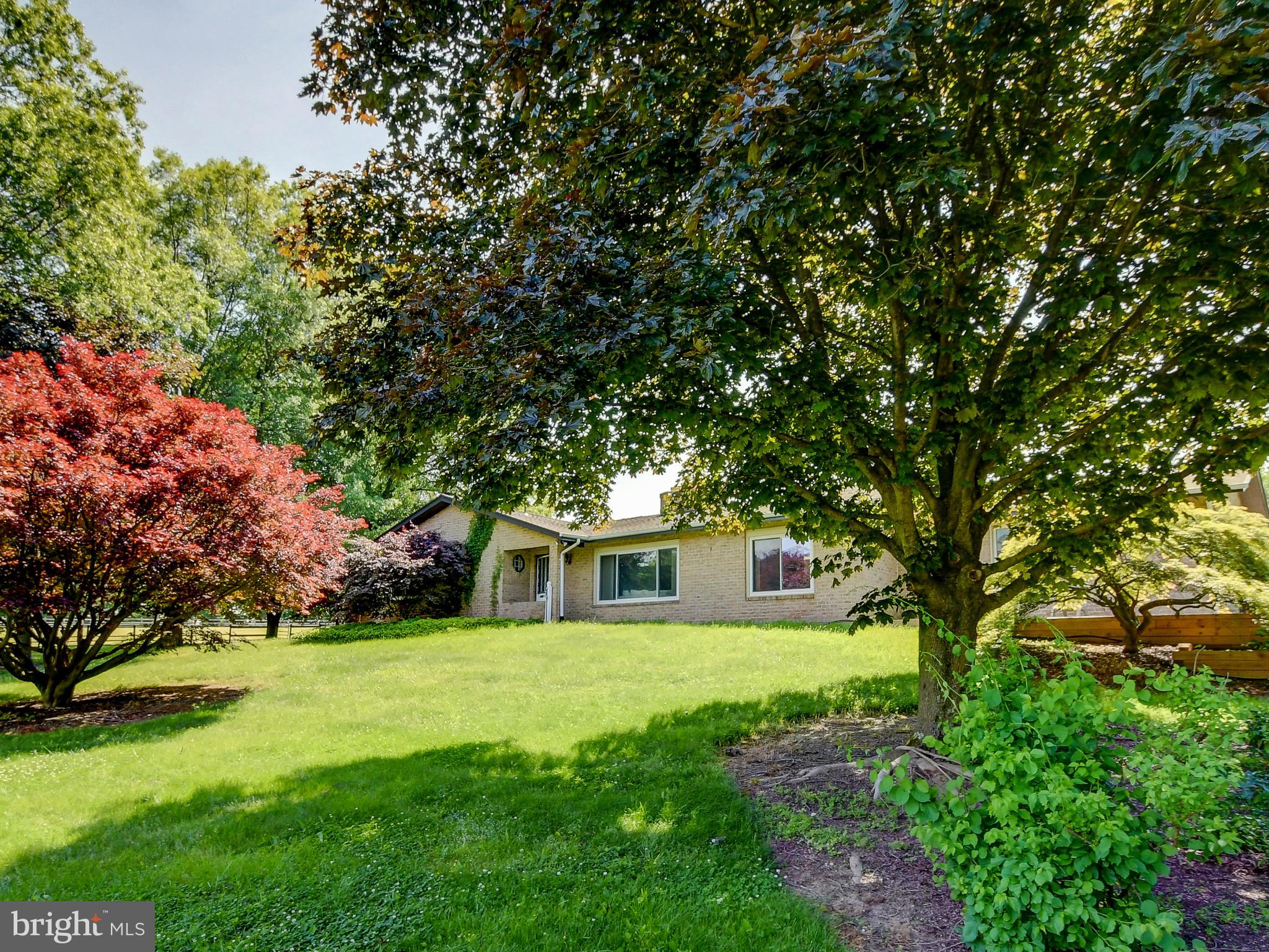 4420 MILLERS STATION Rd, Millers, MD, 21102