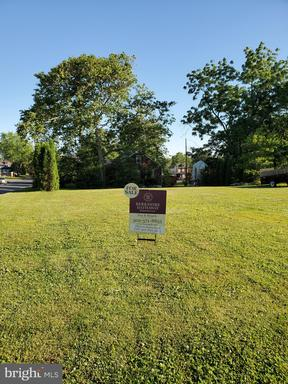 Sold lot/land Wilmington, Delaware