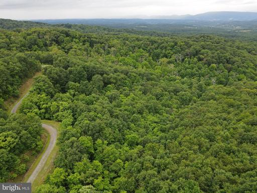 Property for sale at Lot 104 Bluffs Lookout Rd, Fort Ashby,  West Virginia 2