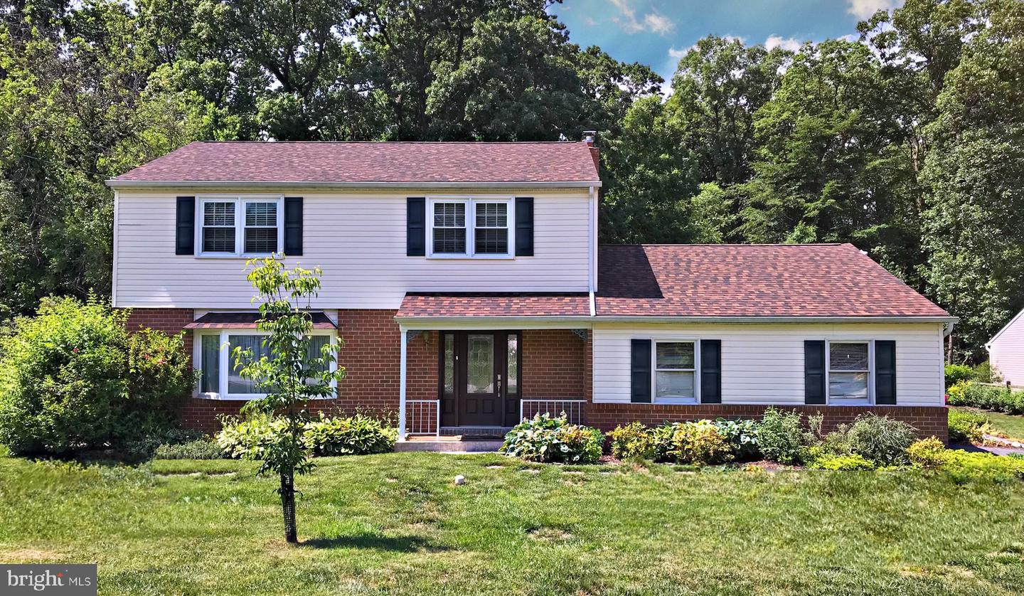 1434 Gary Terrace West Chester , PA 19380