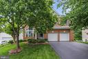 5874 Linden Creek Ct