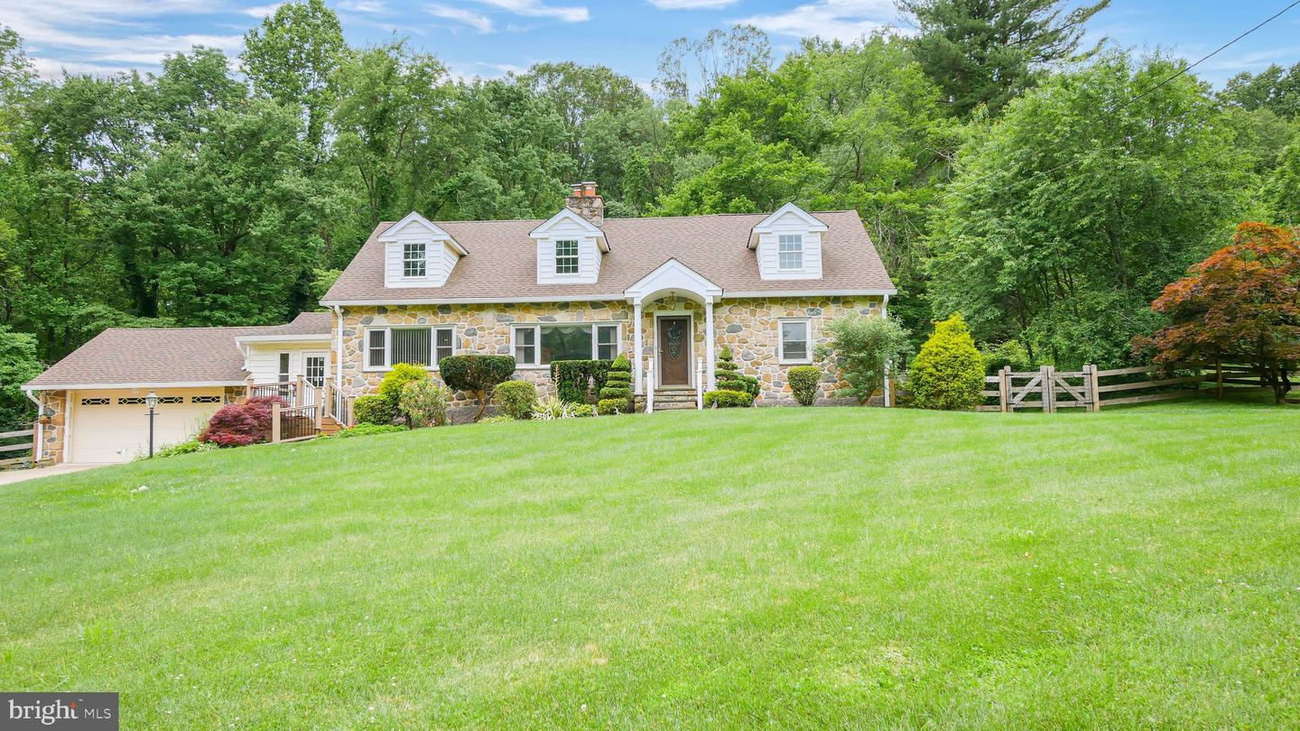 340 Malin Road Newtown Square, PA 19073