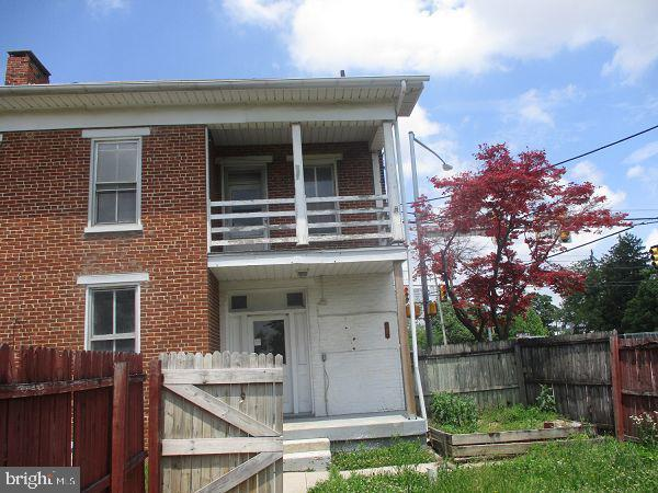 5392 Lincoln Hwy W, Thomasville, PA 17364