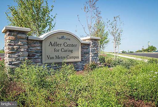 42015 Zircon Dr Aldie VA 20105