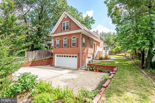 4034 7th St S, Arlington, VA 22204
