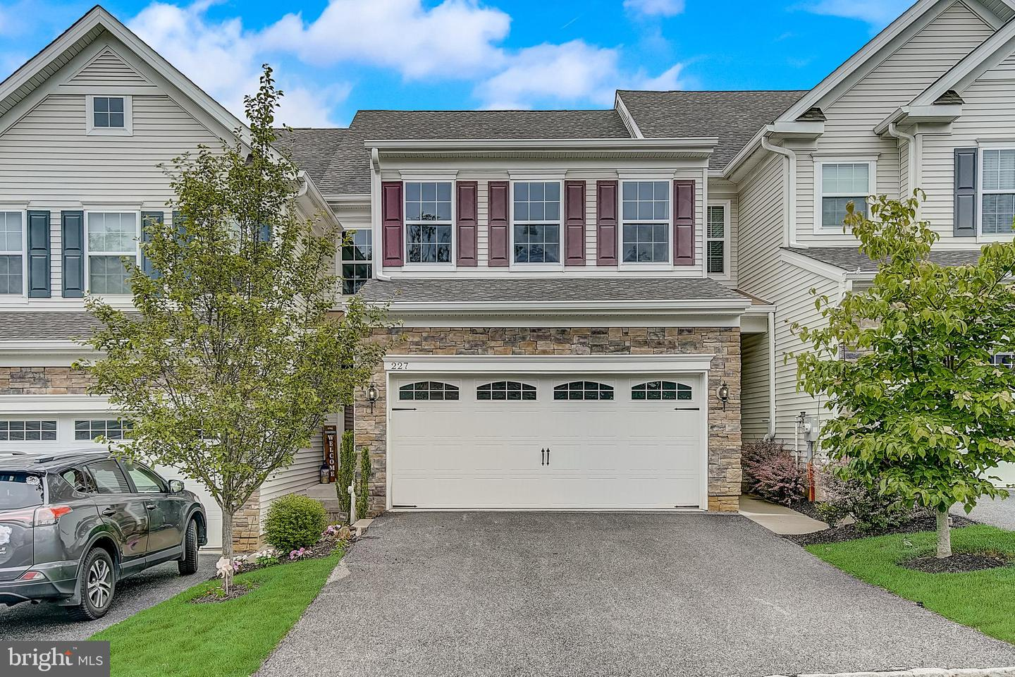 227 Clermont Drive Newtown Square, PA 19073