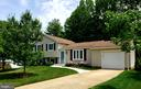 3808 Candlelight Ct