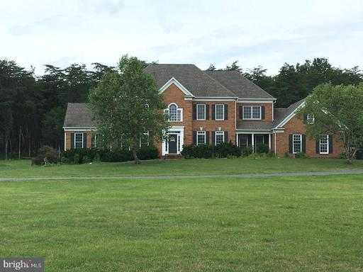 6610 Peaceful Meadow Ln, Centreville 20120