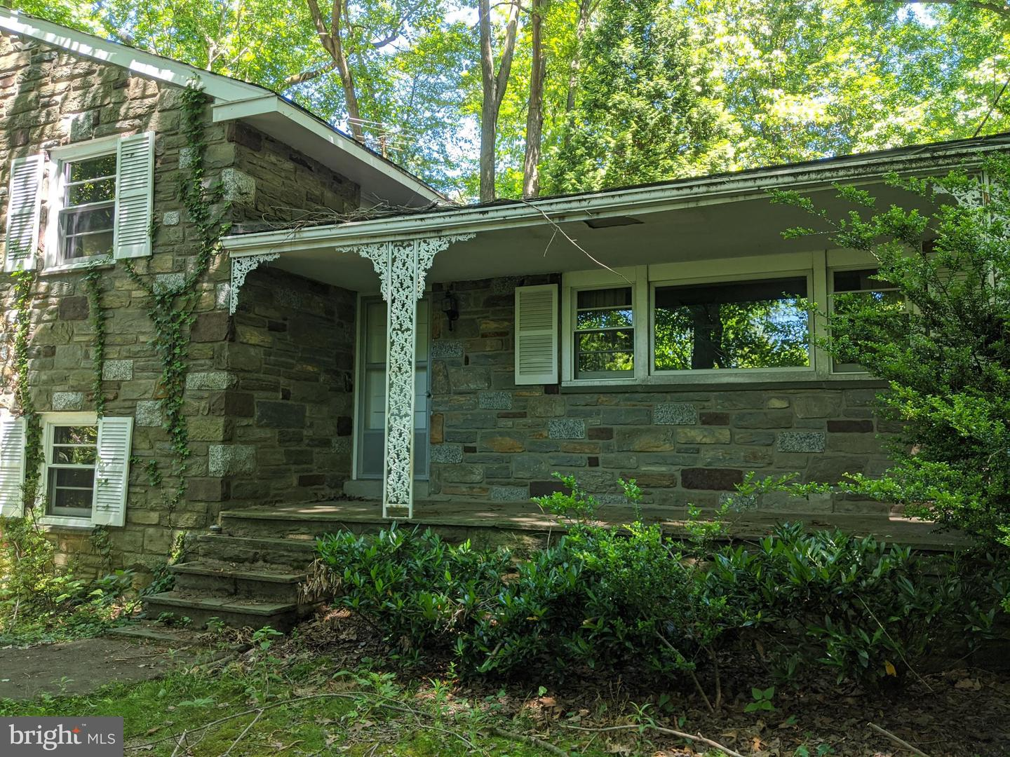 1900 Lawrence Road Havertown, PA 19083