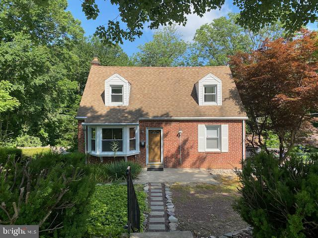 24 Surrey Drive Newtown Square, PA 19073