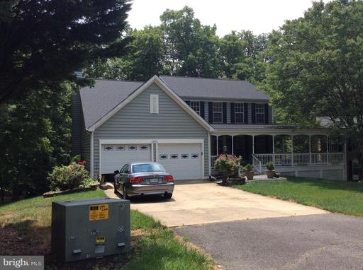 3859 Triad Ct