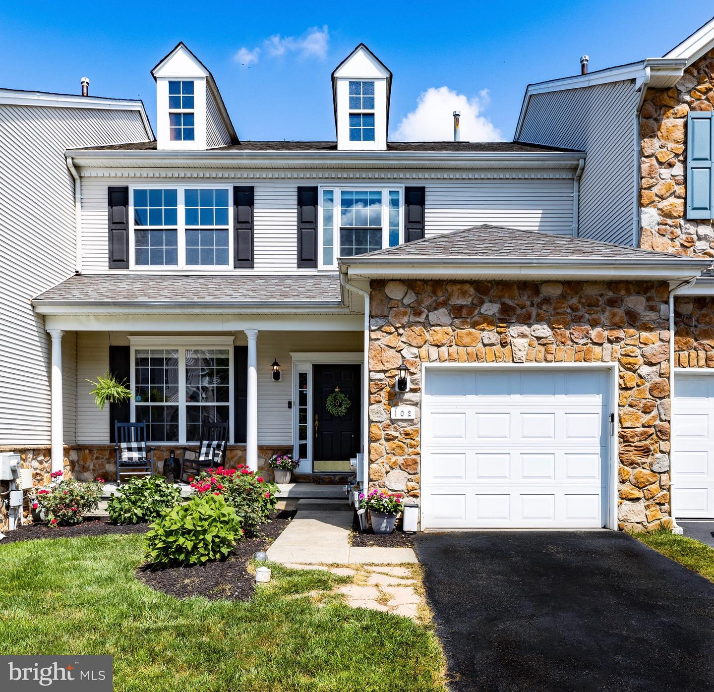 102 Huntteam Lane West Chester , PA 19382