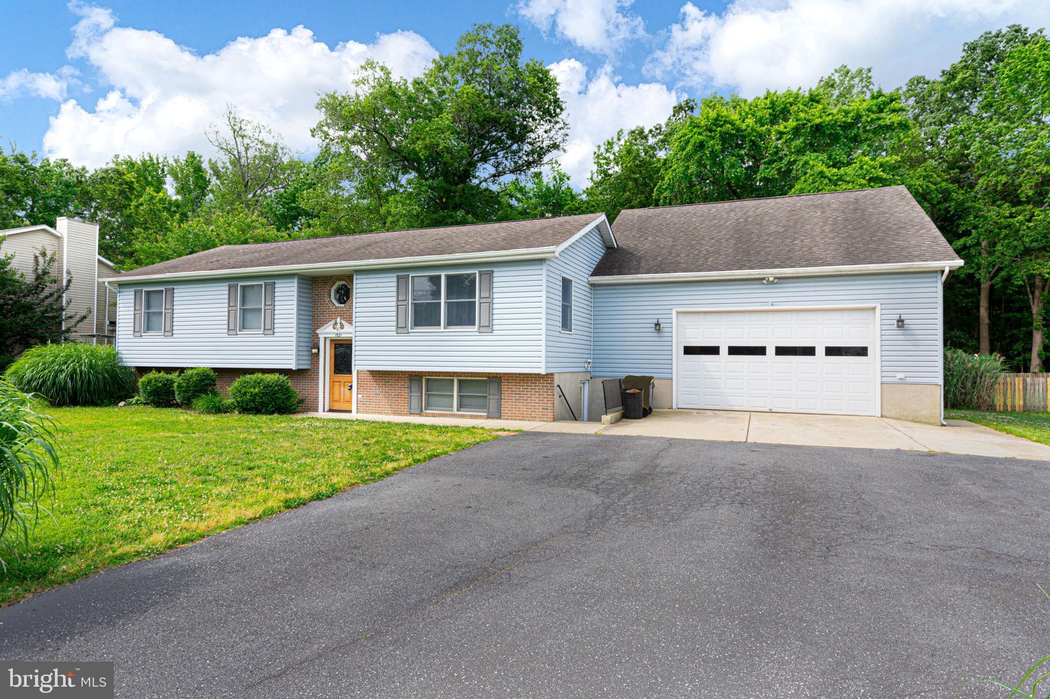 1521 Warfield Rd, Edgewater, MD, 21037