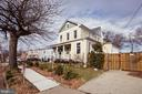 408 Clifford Ave