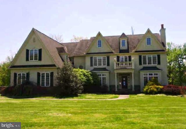 870 S Penn Oak Rd S, Maple Glen, PA, 19002