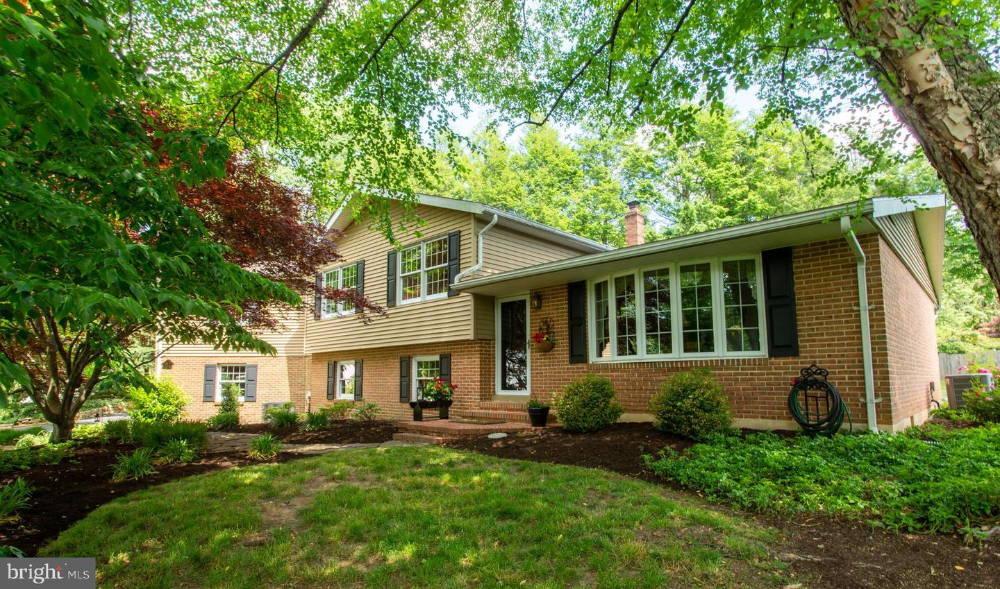 1218 Karen Lane West Chester, PA 19380