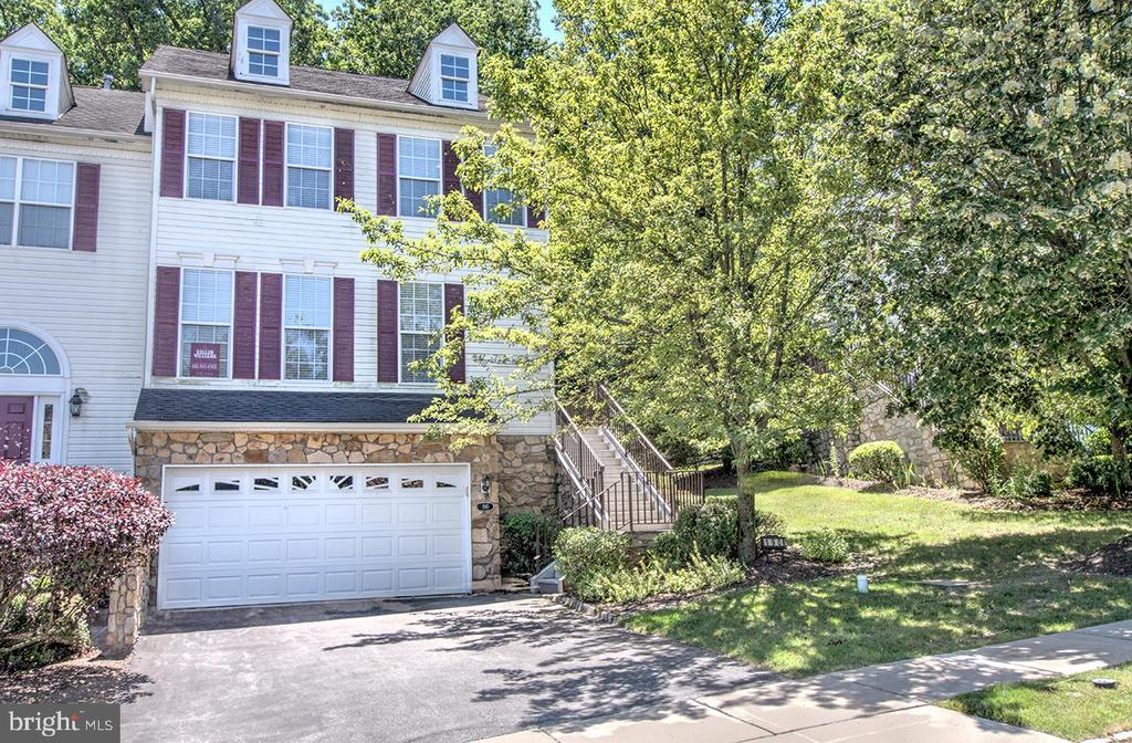 190 Fringetree Drive, West Chester, PA 19380