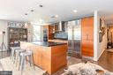 12025 New Dominion Pkwy #Ll103
