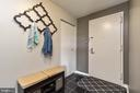 200 N Pickett St #907
