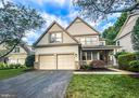 1310 Red Hawk Cir