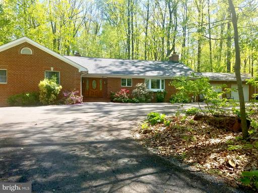 11131 Kingstead Rd, Damascus, MD 20872