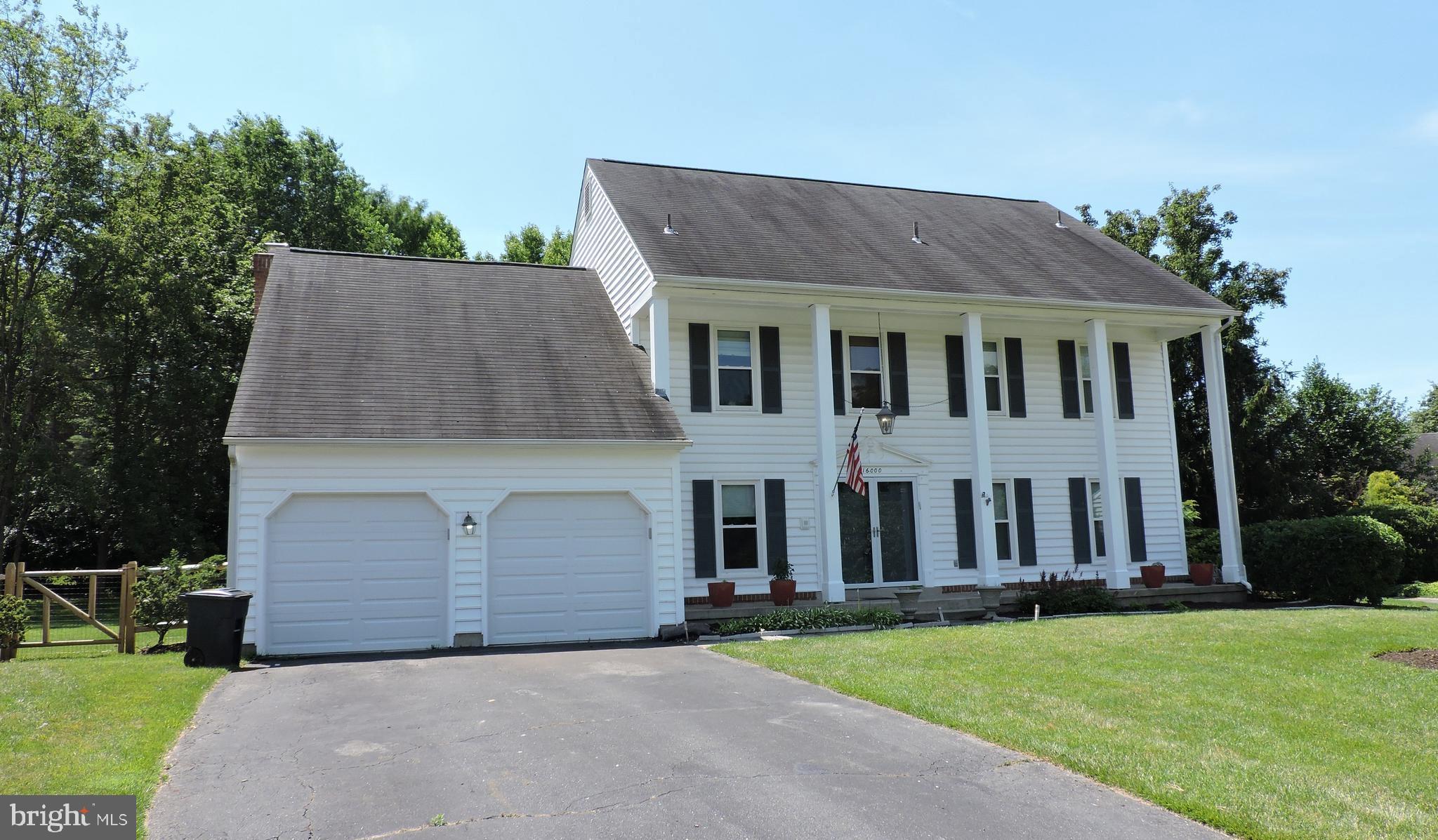 16000 Shady Stone Wy, Gaithersburg, MD, 20878