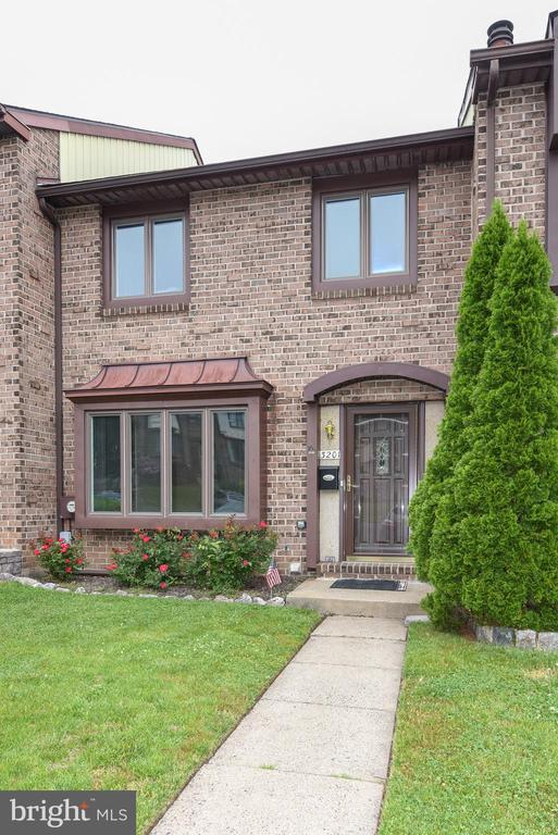 3201 Stockton Place, Holland, PA 18966