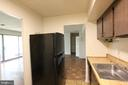 2616 Fort Farnsworth Rd #246