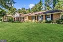 9502 Laurlin Ct