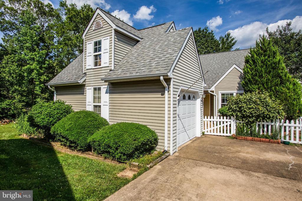 11339 Savannah Drive, Fredericksburg, VA 22407