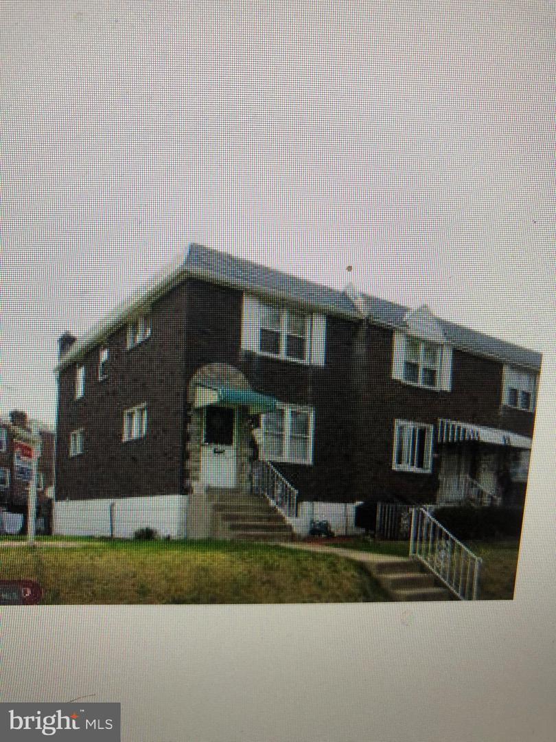 2423 Stoneybrook Lane Drexel Hill, PA 19026