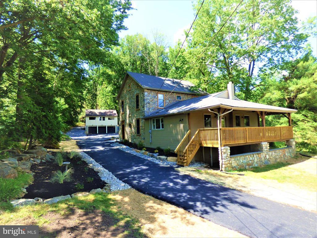 140 Raubsville Road, Easton, PA 18042