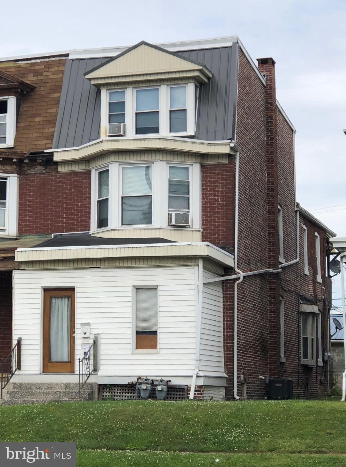 421 N George Street, York, PA 17401