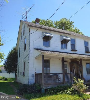 House for sale Perryville, Maryland