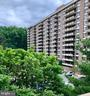 1808 Old Meadow Rd #1407