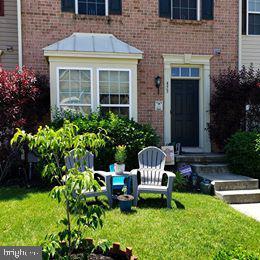 455 Concetta Drive   - Gloucester, NJ 08061