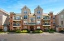 12160 Abington Hall Pl #304